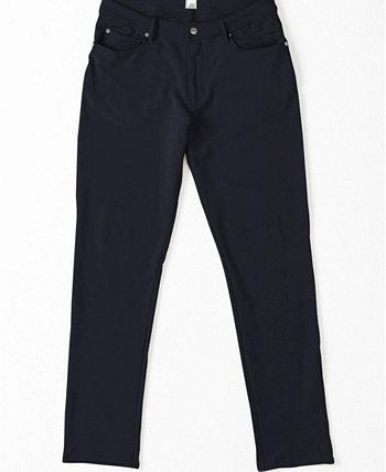5 карманных универсальных штанов Swet Tailor