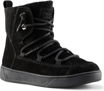Водонепроницаемые ботинки Briar Cougar