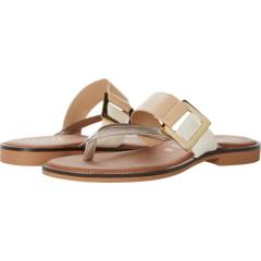 Ровена Italian Shoemakers