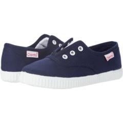 55000 (Infant/Toddler/Little Kid/Big Kid) Cienta Kids Shoes