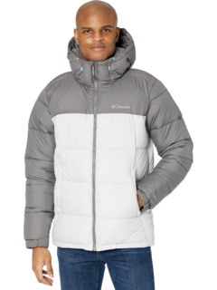 Куртка Pike Lake ™ с капюшоном Columbia