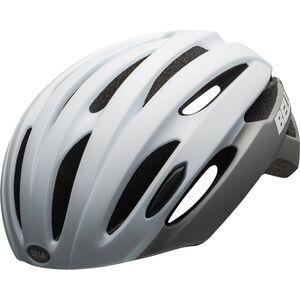 Светодиодный шлем Bell Avenue Bell