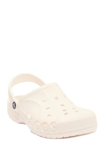 Бая Клог (жен) Crocs