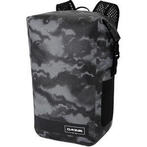 DAKINE Cyclone 32L рюкзак с откидной крышкой Dakine