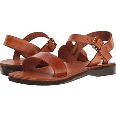 Наоми - женские Jerusalem Sandals