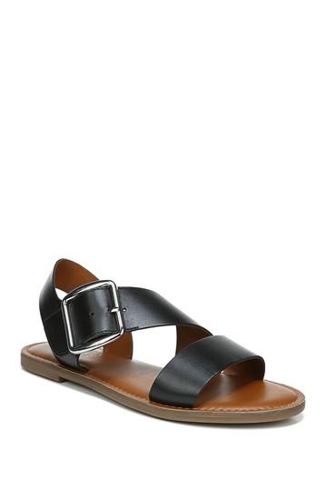Кожаные сандалии Josie Franco Sarto