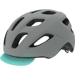 Giro Trella MIPS Helmet Giro