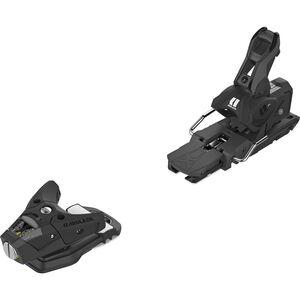 N STH2 MNC 16 Ski Binding - 2022 Armada
