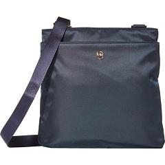 Тонкая сумка через плечо Victoria 2.0 Victorinox