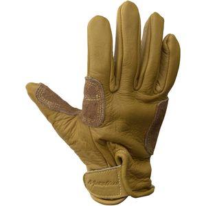 Перчатки Metolius Belay Full Finger Metolius