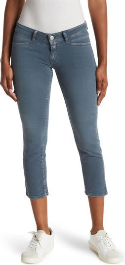 Starlet Skinny Jeans CLOSED
