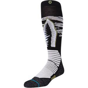 Warbird Snow Ski Sock Stance