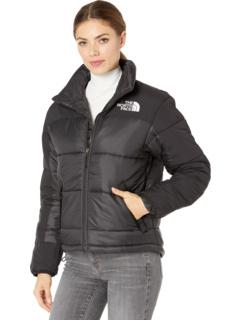 Гималайская утепленная куртка The North Face