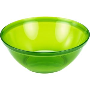 GSI Outdoors Infinity Bowl GSI Outdoors