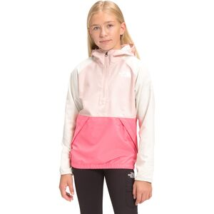 The North Face Packable Wind Jacket The North Face
