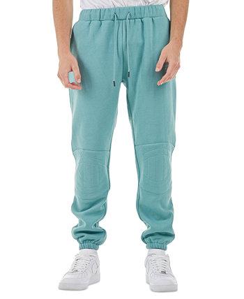 Мужские спортивные брюки торговой марки NANA jUDY