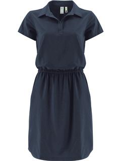 Jessi Dress Aventura Clothing