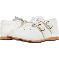 Обувь с Т-образной пряжкой (для младенцев / малышей) Josmo Kids