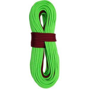 Стандартная веревка Trango Agility - 9,1 мм Trango