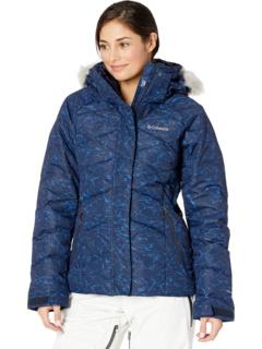 Куртка Lay D Down ™ II Columbia