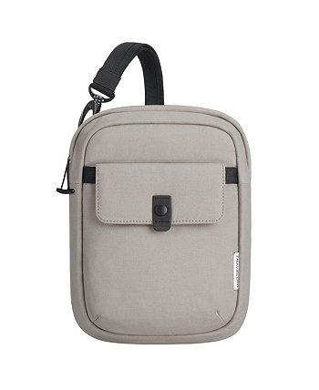 Тонкая сумка через плечо Anti-Theft Travelon