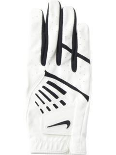 Перчатки для гольфа Dura Feel IX Right Hand Nike