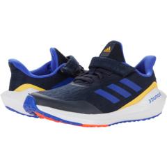 EQ21 Run (Маленький ребенок / Большой ребенок) Adidas Kids