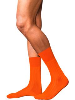 Кашемировые носки No. 2 Falke