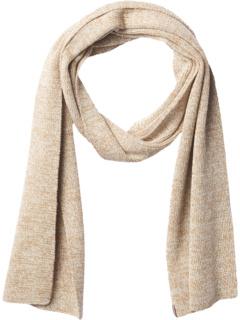 Порошковый шарф Smartwool