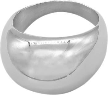 Купольное кольцо ADORNIA