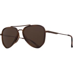 Солнцезащитные очки Sunski Astra Polarized Sunski