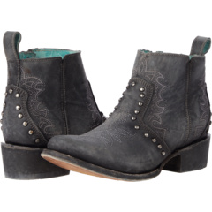 C3729 Corral Boots
