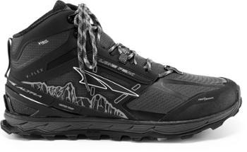 Походные ботинки Lone Peak 4 Mid RSM - мужские ALTRA