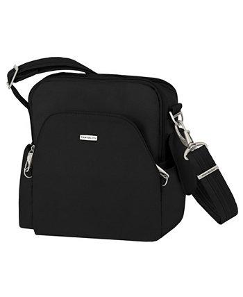 Классическая дорожная сумка Anti-Theft Travelon