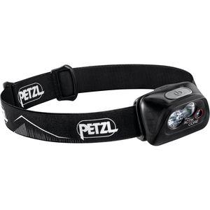 Actik Core налобный фонарь PETZL