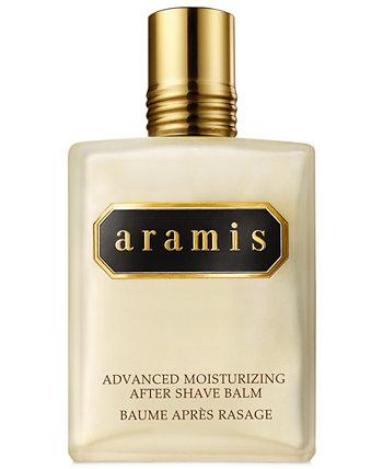 Улучшенное увлажняющее средство после бритья для мужчин для мужчин, 4,1 унции. Aramis