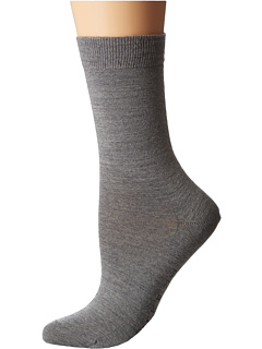 Мягкие носки из мериноса Falke