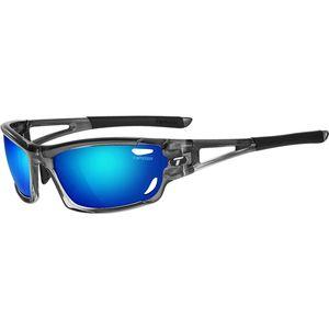 Поляризованные солнцезащитные очки Tifosi Optics Dolomite 2.0 Tifosi Optics
