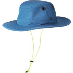 Шляпа паддлеров Tilley Endurables