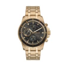 Relic by Fossil Men's Heath Stainless Steel Watch Relic by Fossil