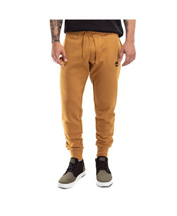 Мужские спортивные штаны с вышивкой в виде дерева Timberland