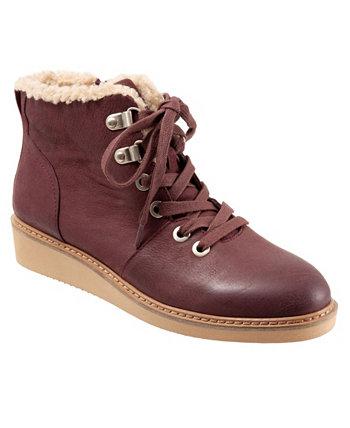 Ботинки Wilcox для холодной погоды SoftWalk