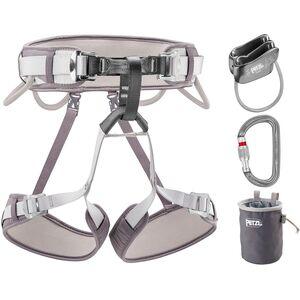 Corax Harness Kit PETZL