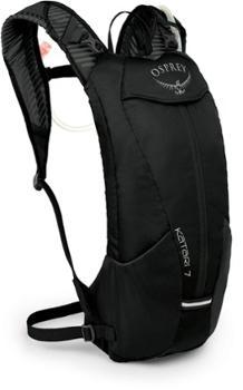 Katari 7 Hydration Pack - Для мужчин Osprey