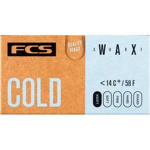 FCS Surf Wax Холодный FCS
