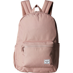 Рюкзак для подгузников Settlement Sprout Herschel Supply Co. Kids