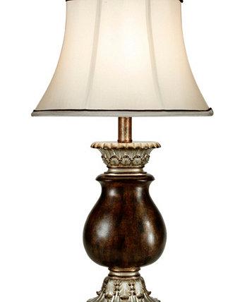 Настольная лампа Winthrop StyleCraft