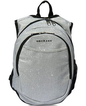 Рюкзак Sparkle с изолированным кулером Obersee
