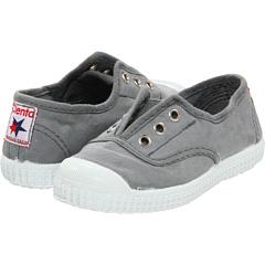 7099723 (младенцы / дети ясельного возраста / подростки) Cienta Kids Shoes
