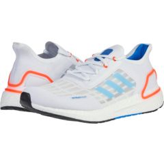Ультрабуст S.RDY Adidas Running